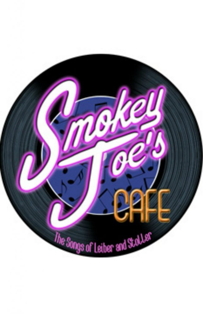 smokeyjoes