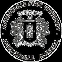 JSU Honors List announced