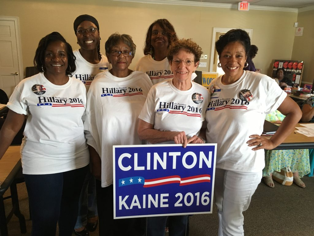 fayette city women City, town fayette __vicinity ot congressional district #4 - hon ike skelton •tate missouri code 29 county howard code q89  howard-payne collegefor women.