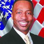 news_01-04-17_Rep.-Derrick-Jackson