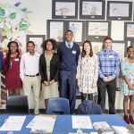 news_011817_mllk-program-academic-awards-students_color
