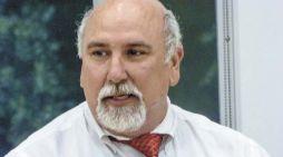Fayette County Public Arts Committee seeks plan approval