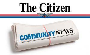 Citizen-Community-Graphic11