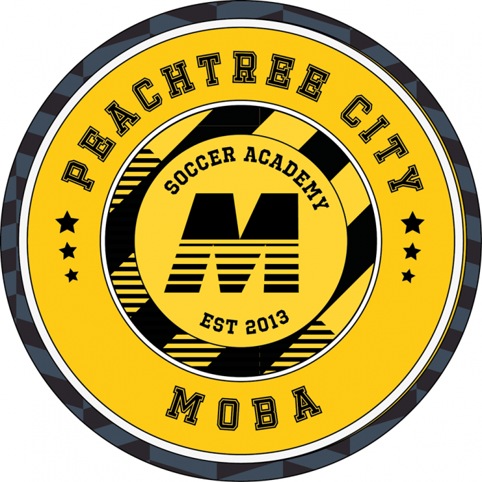 MOBA youth program unveiled