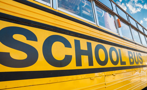 Help wanted: Fayette school bus drivers