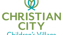 Christian City operates kids' Safe Place