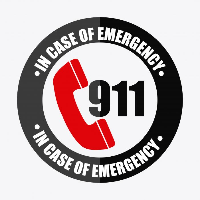 Coweta emergency team wins state title