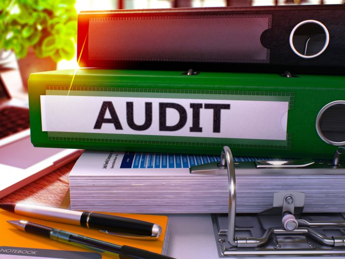 WASA gets clean bill of health from auditors