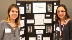 Inventors are headed to the National Invention Convention