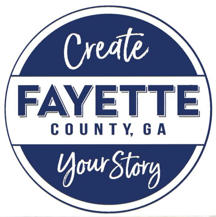 Chamber unveils Fayette brand