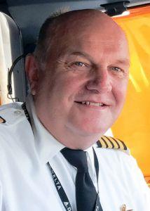 Philip Henry McBride