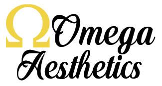 omega-aesthetics-logo