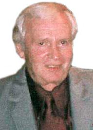 William Hare