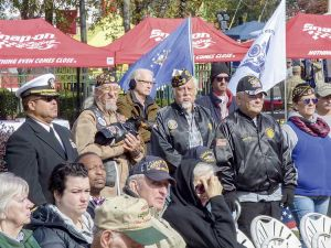 news_111517_fville-vets-day-1_color