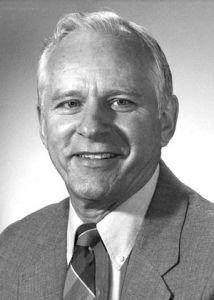 Horace Carr Byne, Jr.