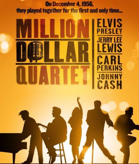 Million_Dollar_Quartet