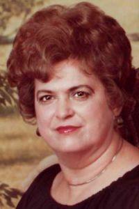 Annell Bowden
