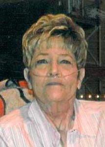 Shirley Dettmering