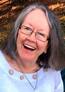 Sharon Ousley Kling