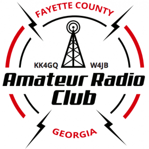 Fayette County Amateur Radio Club