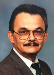 Paul Loth