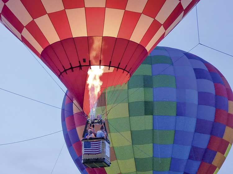news_061318_balloons-3_color