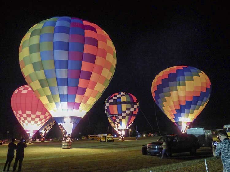 news_061318_balloons-over-fayette_color