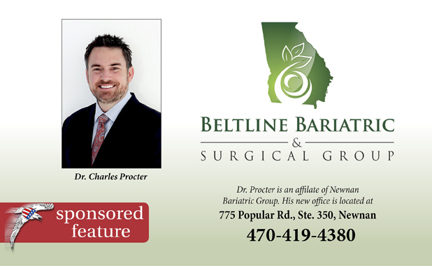 Beltline Bariatric offers options for weight loss and better health