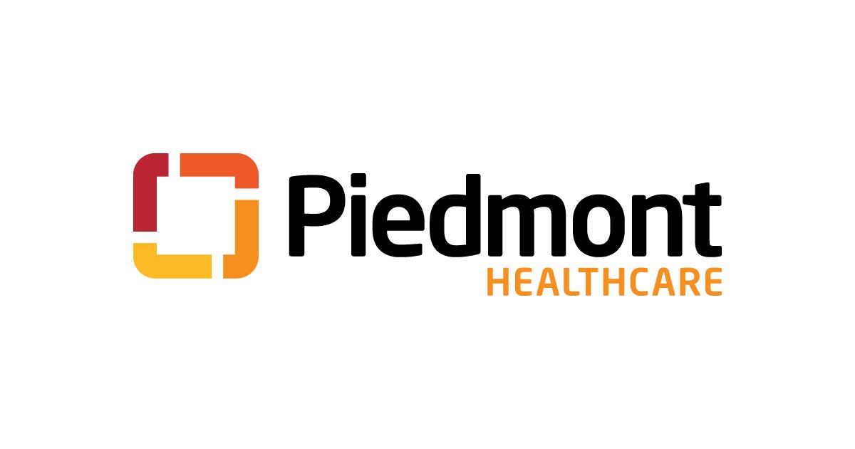 Piedmont City Schools Board Of Education