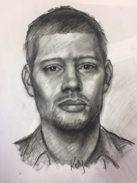 Possible attempted kidnapping suspect sought by Newnan police