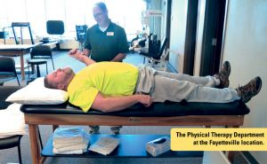 Resurgens-Phys-Therapy-Sponsored-Feature-Web