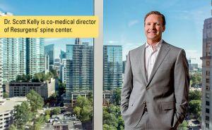 Resurgens-Orthopaedics-Sponsored-Feature