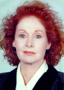 Debra Yvonne Tilley Schultz