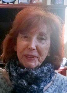 Phyllis Donato