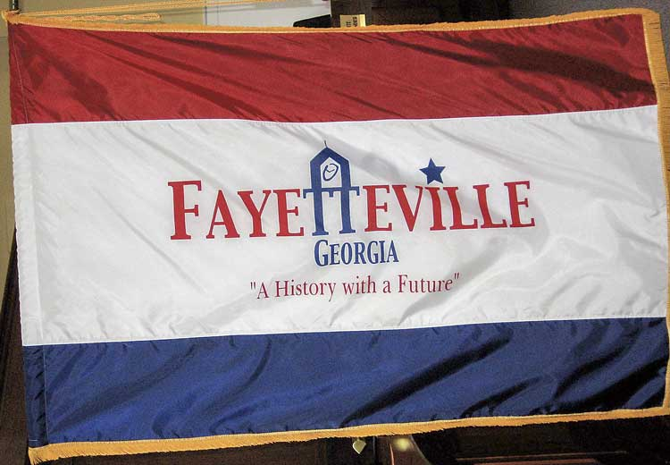 news_071217_City-of-Fayetteville-Flag_color