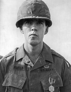 opinion_10-25-17_Garlock-col_Army-Commendation-Medal-with-1st-Oak-Leaf-Cluster-May-1967