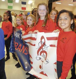 news_111517_inman-elem-vets-day_color