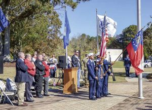 news_111517_tyrone-vets-day-colors_color